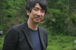 web松田正隆