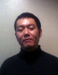 2013Yoshimoto