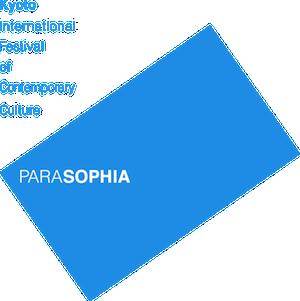 PARASOPHIA%E3%82%A4%E3%83%A1%E3%83%BC%E3%82%B8