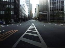07_street