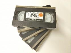 VHS_前売り_0001-600x450