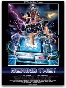 rewind_this-20140528-183838