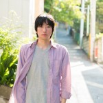 B_ichikawa