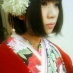 D_katoayaka