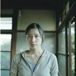 F_yoshigai