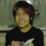 A_nakamura改 のコピー