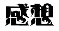 スクリーンショット 2014-08-12 23.43.58
