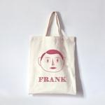 FRANK_トートバッグ_ピンク_web