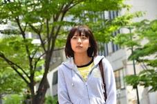 『劇場版 神戸在住』メイン_web