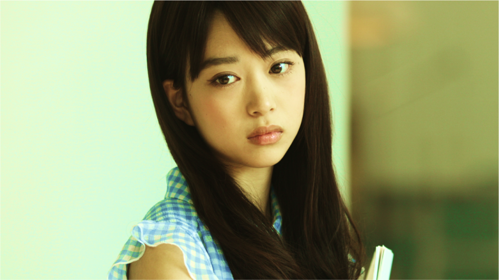 girl_main