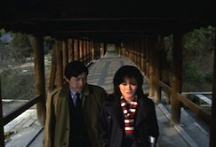 【怪奇】#25京都買います03_web