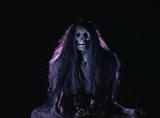 【アンバランス】#1_木乃伊の恋_web