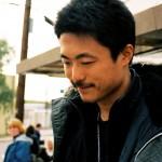 futaba_director_atsushi_funahashi