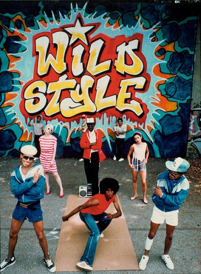 wildstyle_large