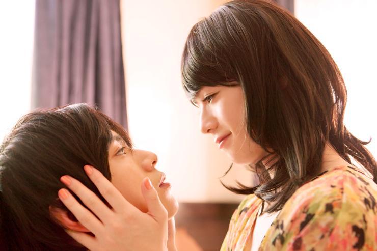 x_udagawa_sub1