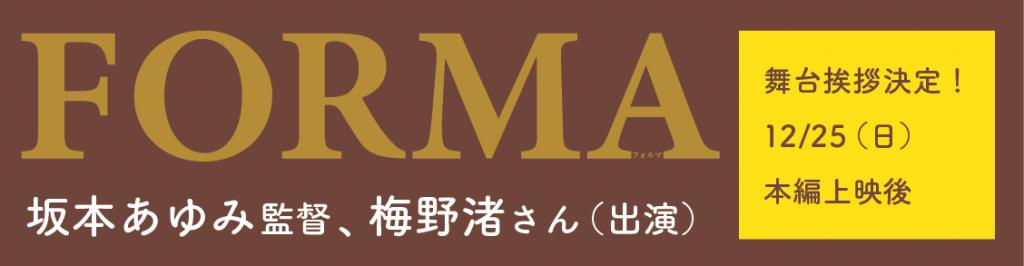 forma_buai2016