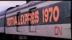 festival-express%e3%88%ad_web